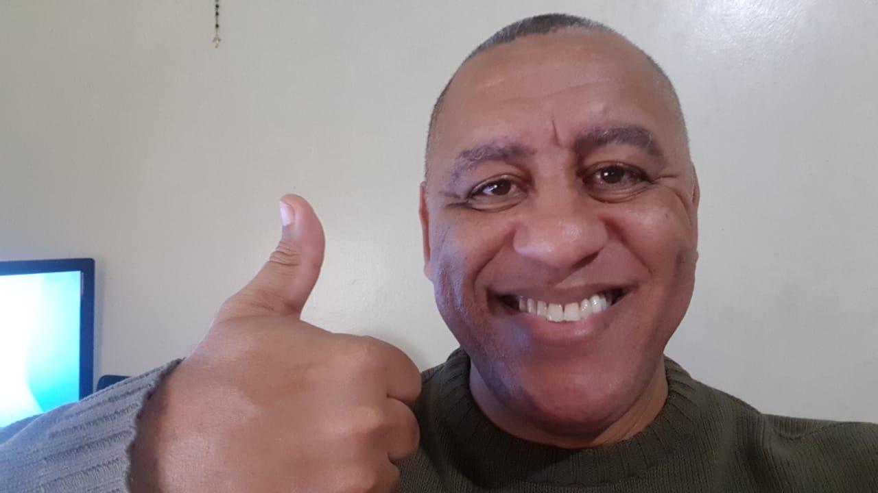 Marco Antonio da Silva